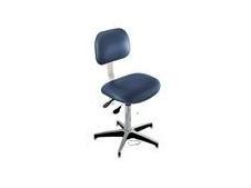 Chairs & Stools - Ergonomic High Tech